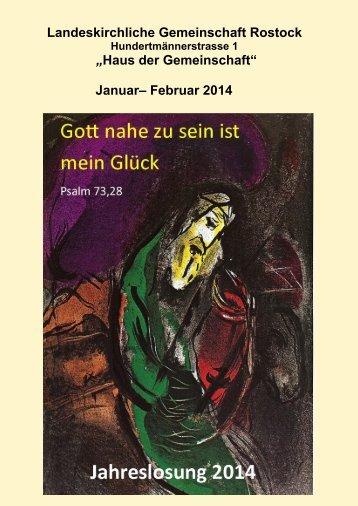 Download - Landeskirchliche Gemeinschaft Rostock
