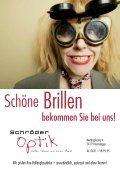 Brillen - TSV Kronshagen - Seite 2