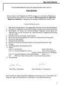Brillen - TSV Kronshagen - Seite 5