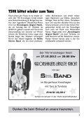 Brillen - TSV Kronshagen - Seite 7
