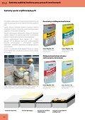 Strona 11 Systemy szybkiej budowy 179 przy pracach terminowych ... - Page 3