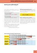 Strona 11 Systemy szybkiej budowy 179 przy pracach terminowych ... - Page 4