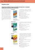 Strona 11 Systemy szybkiej budowy 179 przy pracach terminowych ... - Page 5