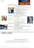 Geliebtes Bier vom Niederrhein - TOP-Magazin Niederrhein - Seite 4
