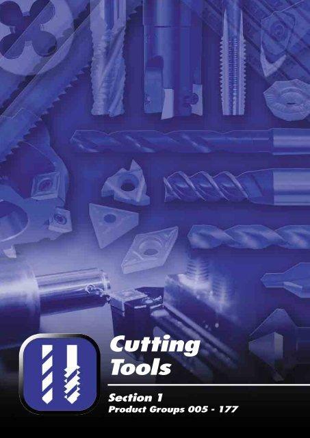 with 29 Pieces Metal CASING Cobalt M35 Superior Long-Life HSS//CO5 M35 Drill BIT Units /& Sets Cobalt CO5 Drill BIT KIT