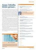 PDF Download - Laborwelt - Page 3