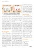 PDF Download - Laborwelt - Page 6