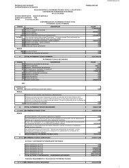 13/05/201016:41:23 1 republica del ecuador formulario 229 ...