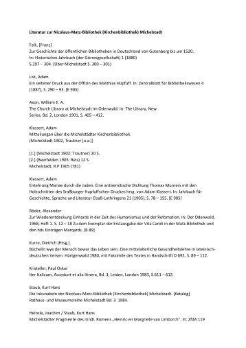Dokument1 1 - Michelstadt