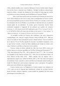 Artigo pos esquematizado - ECA - USP - Page 2