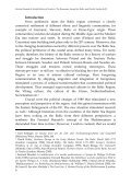 04.-north - Page 2