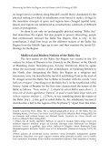 04.-north - Page 3