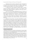 04.-north - Page 5