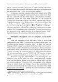 04.-north - Page 6
