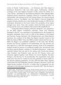 04.-north - Page 7