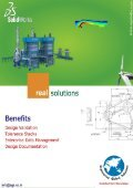 Download White Paper on Sustainable Design - EGS Computers - Page 2