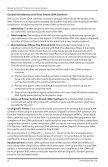 Protocol for MonsterScript™ Reverse Transcriptase - Page 2