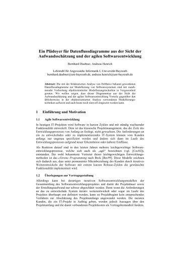 Ausgezeichnet Wie Zeichne Kontrollflussdiagramm Ideen - Der ...