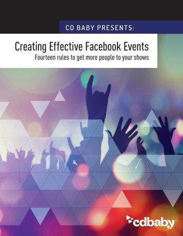 facebook-event-guide