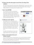 facebook-event-guide - Page 5