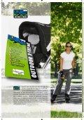 Katalog kočárky HOCO 2005 - Depemo - Page 3
