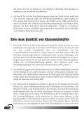 Klassenkämpfe: Kein Ende in Sicht Die ArbeiterInnenklasse ... - SLP - Seite 4