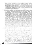 Klassenkämpfe: Kein Ende in Sicht Die ArbeiterInnenklasse ... - SLP - Seite 6