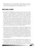 Klassenkämpfe: Kein Ende in Sicht Die ArbeiterInnenklasse ... - SLP - Seite 7