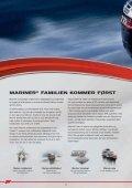 4-TAKTS • OPTIMAX • 2-TAKTS www ... - mercurymarine.dk - Page 2