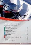 4-TAKTS • OPTIMAX • 2-TAKTS www ... - mercurymarine.dk - Page 3
