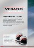 4-TAKTS • OPTIMAX • 2-TAKTS www ... - mercurymarine.dk - Page 4