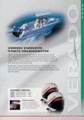 4-TAKTS • OPTIMAX • 2-TAKTS www ... - mercurymarine.dk - Page 7