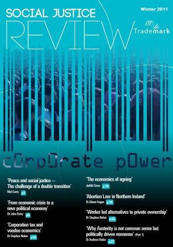 trademark-reveiw-stevie-edit-PRESS