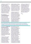 trademark-reveiw-stevie-edit-PRESS - Page 4