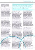 trademark-reveiw-stevie-edit-PRESS - Page 7