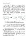 Otázka č.17 - Šíření vln na mikropáscích a ve vlnovodech - Page 3