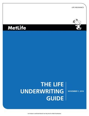 life insurance - Resource Brokerage