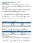 life insurance - Resource Brokerage - Page 6