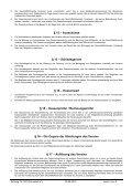 Satzung - bei der TG 1875 Darmstadt eV - Page 4