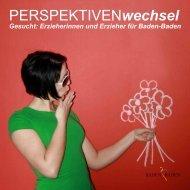 broschüre (pdf) - KINDERMANN KG