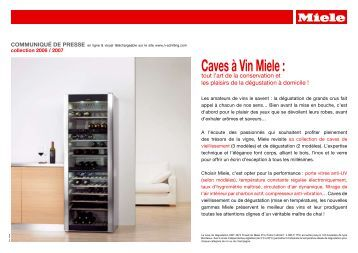 vinotheque en ch ne massif un mobilier de cave vin. Black Bedroom Furniture Sets. Home Design Ideas