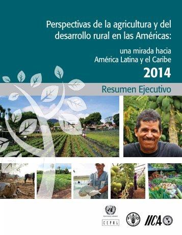 FAO_Perspectivas-de-la-agricultura-y-del-desarrollo-rural-en-las-Américas