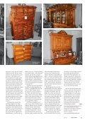 1/2 PREIS - Page 5
