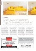 1/2 PREIS - Page 6