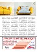 1/2 PREIS - Page 7