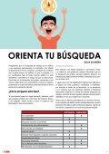 15-consejos-para-buscar-empleo-fundacion-adecco - Page 4