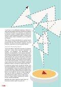 15-consejos-para-buscar-empleo-fundacion-adecco - Page 5