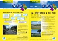 Le numéro 1 - La Communauté d'agglomération du Grand Rodez
