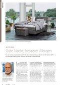 Immobilie - Haus und Markt - Page 4