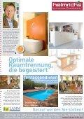 Immobilie - Haus und Markt - Page 5